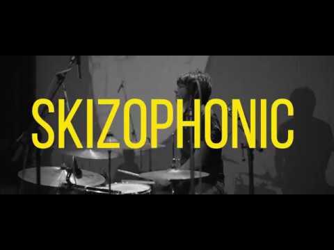 Skizophonic - ¿Quién será Aaron Woodman? (videoclip oficial)