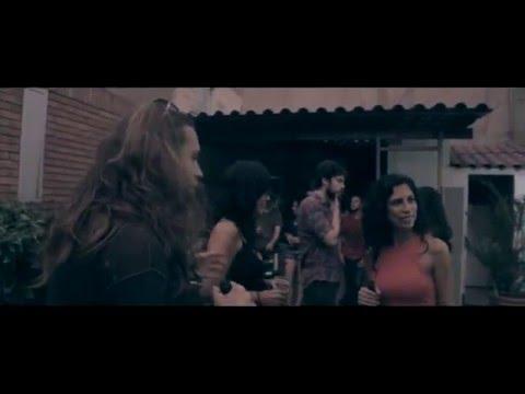 Indiependencia - Te encontré (videoclip)