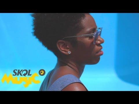 Mahmundi - Eterno Verão (Clipe Oficial)