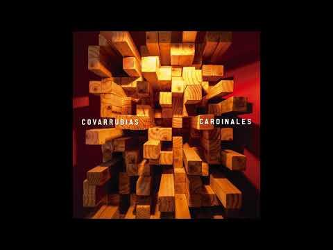 Covarrubias - 06 - Calapurca [Cardinales, 2018]