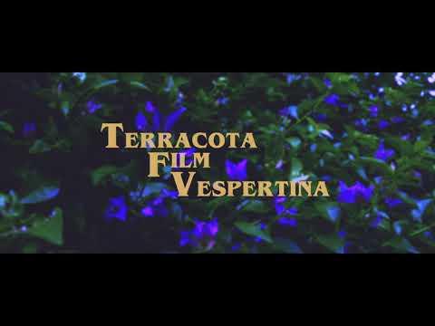 Terracota Film - Vespertina (Audio Oficial)