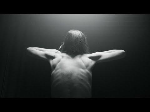 Rubio - Hacia el Fondo (Video Oficial)