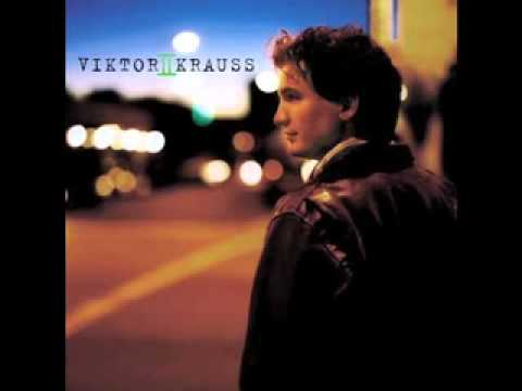 "Viktor Krauss/Shawn Colvin: ""Shine On You Crazy Diamond"""