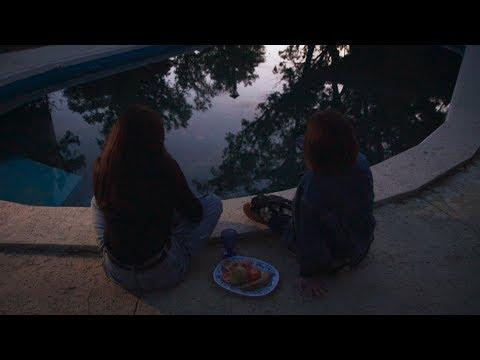 AZUL - Trailer [Shortfilm]
