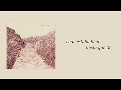 Yorka - Cae (Lyric Video)