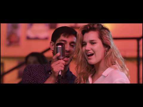 Azotea Bulnes - Atractivo Imprudente (Video oficial)