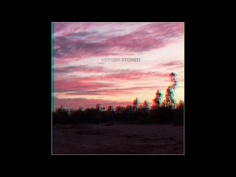 Keygen - Stoned (Full Album)