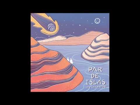Los Lagartos - Par de Islas