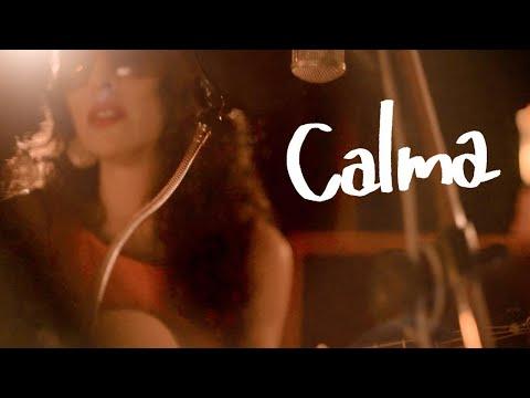 Marisa Monte | Calma (vídeo)