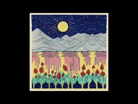 VerdeArrebol - La Playa (Single)
