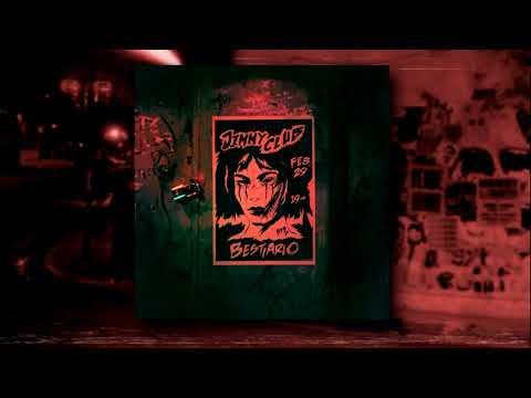 Jimmy Club - El día después (Single)