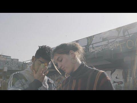 JAWAR - Rebelde (Video Oficial)