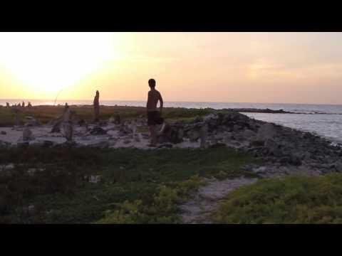 Seghabi - Catatónico Tú (Video Oficial)