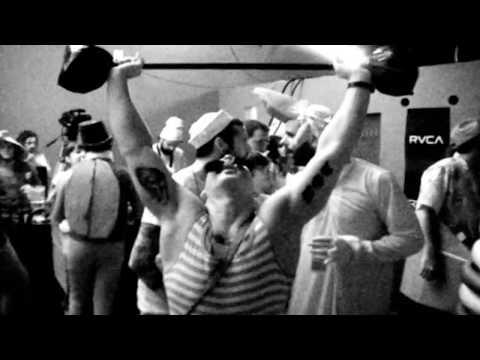 Mini documental Canelaparty