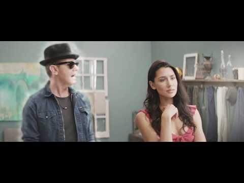 Aviónica - Dejaré de Hablar de Ti (Official Video)