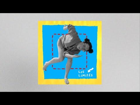 LOS LÍMITES | Agathe Cipres | full EP