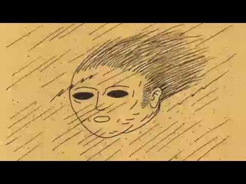 Protistas - Ojos Favoritos (video oficial)