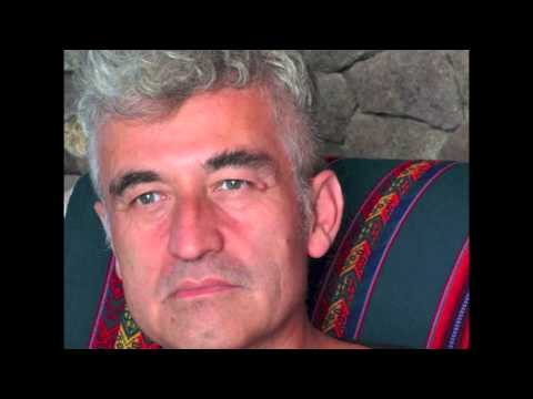 Jorge González - Close To You (Carpenters Cover)