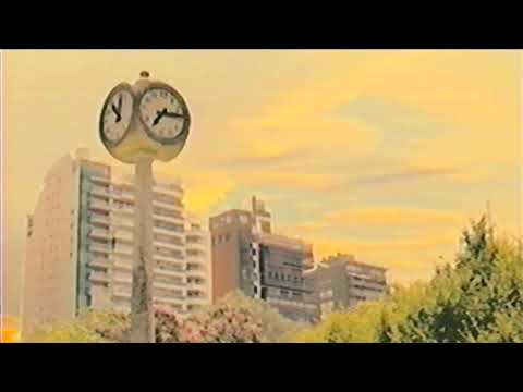 Rosedal - Trece (Videoclip Oficial)