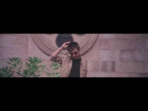JAWAR - Soñar Despierto (Video Oficial)