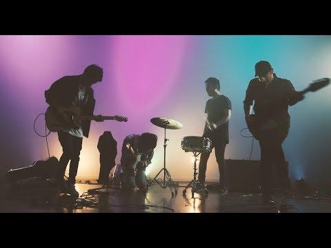 """Adolescentes Sin Edad """"Olas y Tiburones"""" #indie #indiePop #SoftRock"""