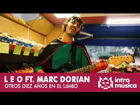 L E O - Otros diez años en el Limbo (feat. Marc Dorian)