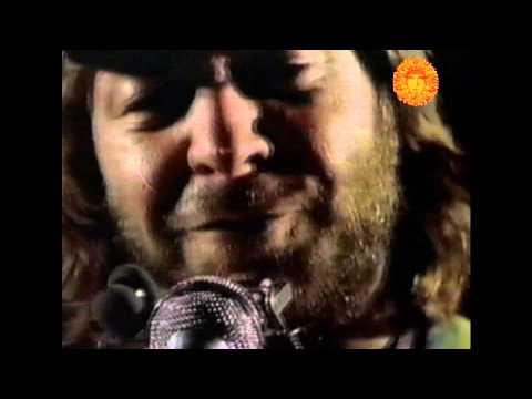 Buenos Aires Rock-Solo le pido a Dios