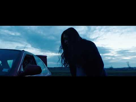 Hausi Kuta - Yrit (Video Oficial)