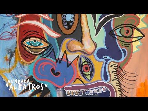 Mundaka - Albatros (Full Album)