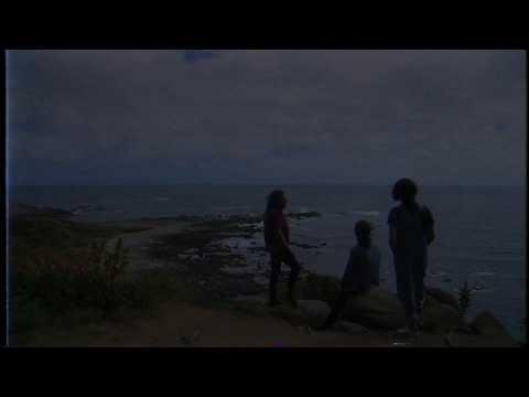 Maryrose - Mis sueños (Video Oficial)