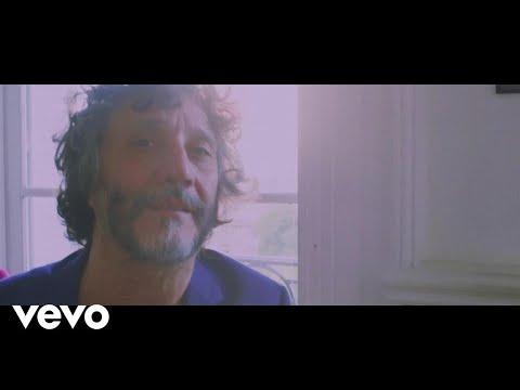 Fito Paez - Tu Vida Mi Vida (Official Video)