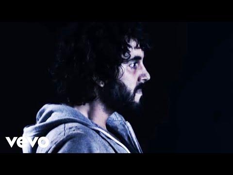 IZAL - El Pozo (Video Oficial)