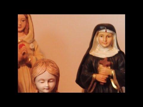 Meridian Brothers - ¿Dónde Estás María? (Official Teaser)
