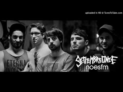 Imperdibles con Setiembreonce (Uruguay)