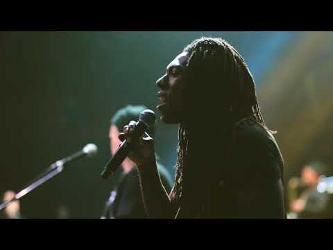 Gondwana Ft. Ky-Mani Marley & Matthew Jacquette - We push away good memories (video oficial)