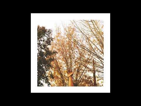 Caleido - Contrarreloj (Full Album)