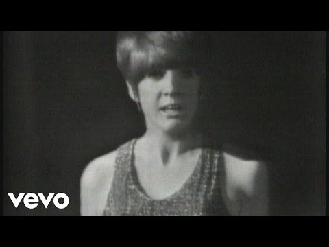 Cilla Black - It's For You (Live)