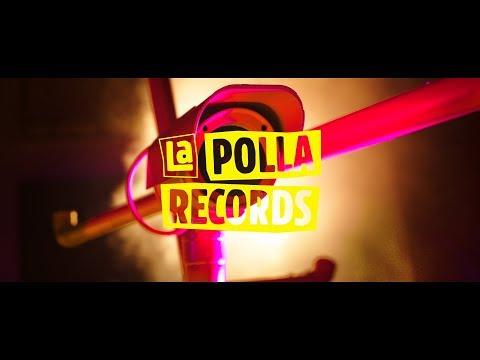 """La Polla Records - """"Ni descanso, ni paz!"""" (Vídeo oficial)"""