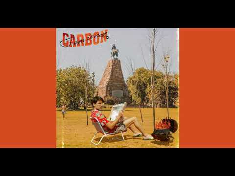 Comiendo Carbón - Livelli y los Saravia feat. Felo Juan