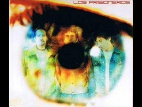 Cancion Del Trabajo - Los Prisioneros - (Los Prisioneros 2003)