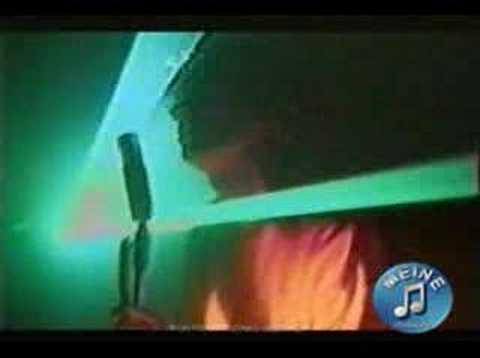 Seguir Viviendo Sin Tu Amor - Luis Alberto Spinetta