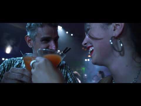 Los Cafres - Puedo (Video Oficial) [4K]