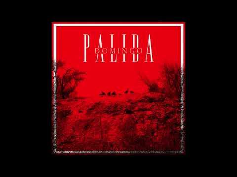 PÁLIDA - Domingo [FULL EP 2020]