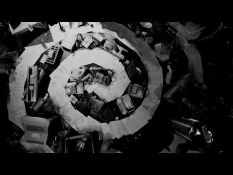 Macondo Children - Pasos Muertos (Official Music Video)