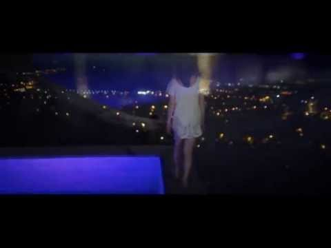 Vale Moï - Home (video oficial)