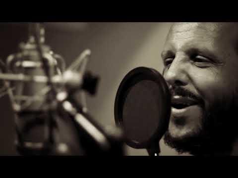 Javier Miñano | Abismo - Videoclip Oficial