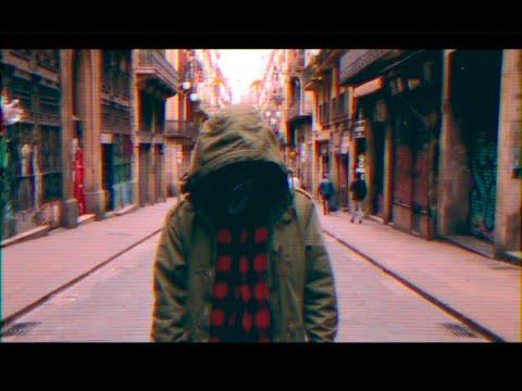 L E O - En el Limbo (Feat. Dorian)