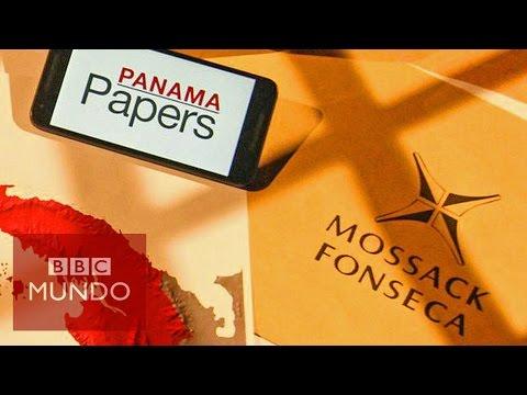 Qué son los Panamá Papers y qué revelan