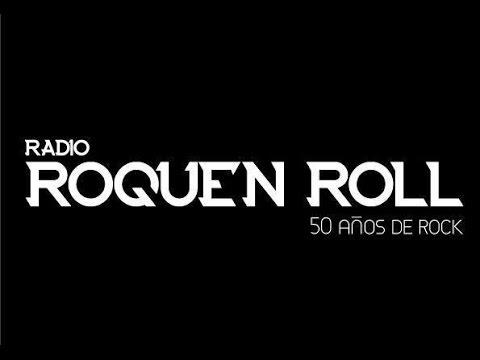 Radio Roquen Roll - 50 años rock cordobés (documental completo)