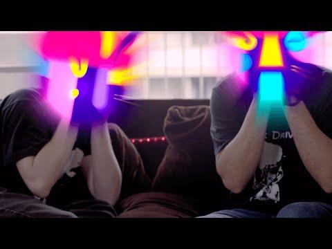 Covarrubias – Caracal [Video Original_2020]